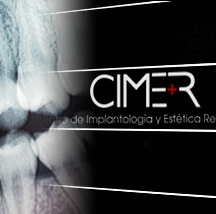 Clínica dental en Almansa
