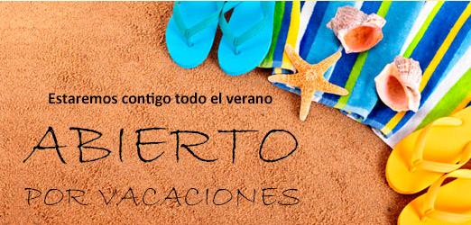 Clínica dental abierta en agosto en Almansa